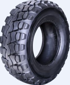 12.5/80-18 16.9-24 19.5L-24 Agriculture OTR Tire /Tyres