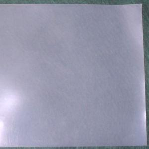 池はさみ金のための100%年のバージンの物質的なHDPE Geomembrane