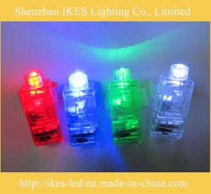 Party/Concert LED Finger Lights를 위한 LED Finger Lights
