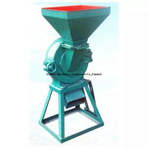 中国の小さい穀物の粉の粉砕機のJowarの製粉機機械