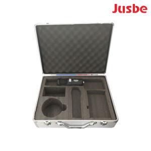 Jb-636 PRO Audio Studio Cardióide Omni Igreja Microfone de condensador de gravação