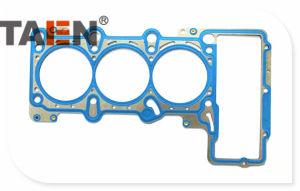 De Pakking van het Hoofd van de Motor van het metaal/van het Asbest Asbestos/Non voor Audi