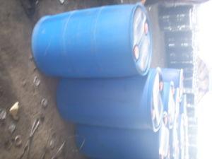 Blanc/d'huile de paraffine liquide (huile minérale les cosmétiques)