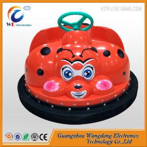 Jouet Auto Tamponneuse De Chine Liste De Produits Jouet Auto