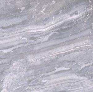 80*80 de volledige Marmeren Tegel Mt88315 van het Lichaam