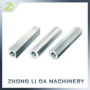 M1-M99 vis six pans femelle-femelle entretoises en aluminium