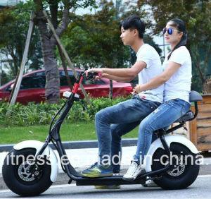 2018 hot sale scooter lectrique adulte moto avec retirer la batterie 2018 hot sale scooter. Black Bedroom Furniture Sets. Home Design Ideas