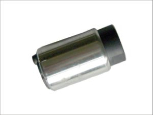 Fe Efp3826 OEM 23220-0p010 Toyota를 위한 전기 연료 펌프