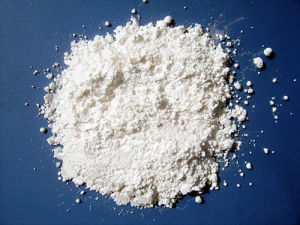 Het Rutiel van het Dioxyde van het titanium in Anorganisch pvc van /TiO2 van het Pigment, Masterbatch, Plastiek