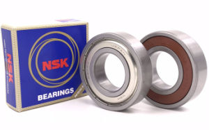 NSK/Koyo/NTN/NACHI распределитель питания глубокой канавкой подшипника 6201 6203 6209 6211 6205 6207 обновление для автомобильных деталей/сельскохозяйственной техники и запасные части
