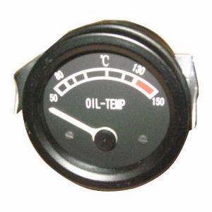 Calibro di temperatura di olio per il motore diesel 1015