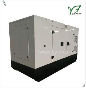 Gruppo elettrogeno diesel dell'OEM Lovol 60kw