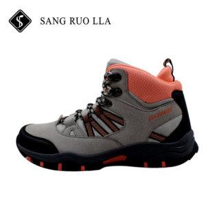 ac8868b3e26f1 2019 Botas de calçado de exterior
