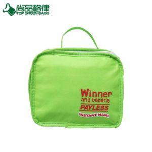 Isolation de gros sacs fourre-tout d'épicerie non tissé School Lunch sac du refroidisseur