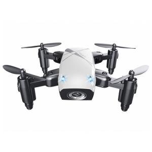 ar drone bebop