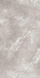 De volledige Verglaasde Tegel van de Muur van de Tegel van de Vloer van het Porselein voor de Decoratie van het Huis