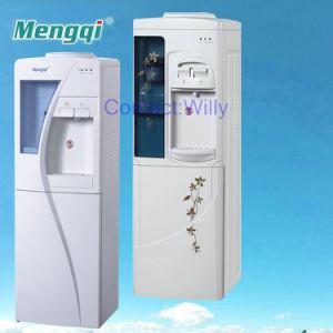 Suporte refrigerador de água quente e frio