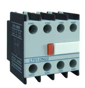 MCB / disjoncteur miniature / mini disjoncteur STB6k