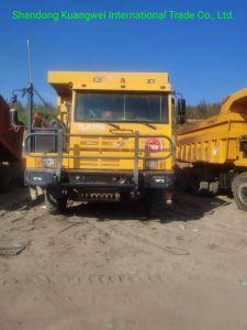 Используется для Tonly Самосвал Грузовик Самосвал Tippper тяжелых грузовиков погрузчики 855b/875b/875D