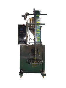 Автоматическая арахис для приготовления чая и кофе гранул порошок упаковочные машины