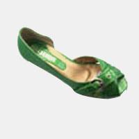 Lady Shoes (GDL-K-0012)