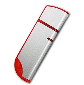 Диск USB