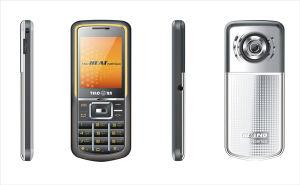 Telefone celular (BM330)