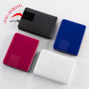 500 ГБ, 1 ТБ, 2 ТБ и 3 ТБ Внешний жесткий диск емкостью 4 Тбайт