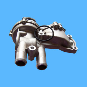 1.Water 펌프 (056 121 010)는 정밀도 방법으로 nitrized 가공된 고품질 30CRMOALA 합금 강철로 압출기, 배럴 및 나사 막대 만든다, <br />2. 내식성에서 튼튼한 경도에서 좋다<br />3. 특별한 디자인한 나사는 고품질의 이다 <br />4. 어느 도움이 생산 능력을 증가하는지<br />5. 그것은 불기에 적용된다 저밀도 polytene (LDPE) 같이 플레스틱 필름을<br />6. 고밀도 polytene (HDPE)
