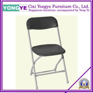 Mietereignis-Möbel/stapelbare Bankett-Stühle des Hotel-Chair/Stacking