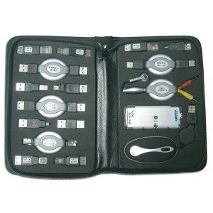 Kits d'ordinateur USB universel (UTK0020)