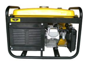 Générateur à essence (RPG 2500) - 3