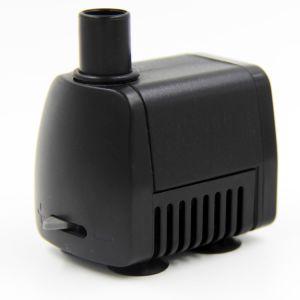 공장 직매 AC 조상 샘 펌프