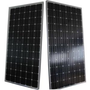 A energia solar 270w (NES72-6-270M)