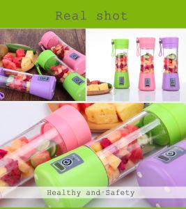Jus de fruits de gros Maker tasse tasse Mini fruit jelly