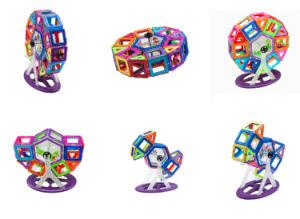Neoformers popular productor juguetes mayoristas