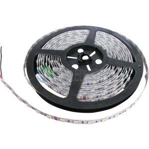 SMD 5050 5054 colores blancos frescos blancos de la luz de tira del LED/blancos calientes flexibles
