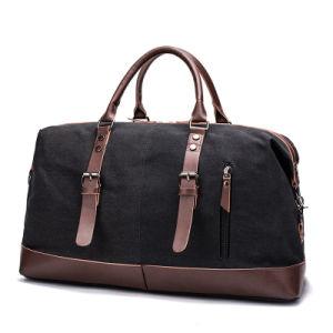 Рекламные моды движении кожаные сумки женская сумка для переноски продажи с возможностью горячей замены