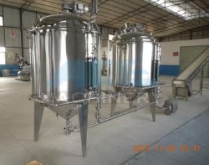 300L中国(ACE-FJG-V2)からの商業クラフトビール設備製造業者