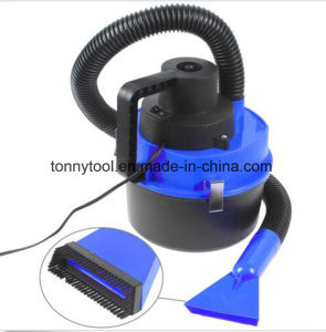 Portátil 90W Wet & Dry coche a casa Mini Aspirador de Mano