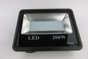 Reflector SMD Epistar LED Luz de Inundación 10W / 20W / 30W / 50W LED 2835 (SLFI SMD 10W 20W 30W 50W)