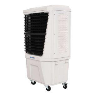 Refrigerador de ar portátil do interruptor da promoção sem água como um ventilador
