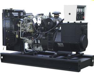 산업 필수 발전기 또는 디젤 엔진 발전기 세트 400kw