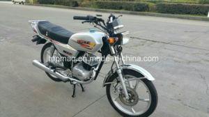 Ax100オートバイ