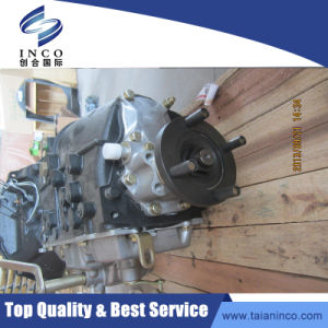 판매에 Foton 1051 트럭 예비 품목 1105117100003 기어 박스