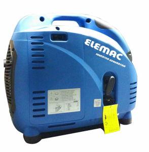 generatore dell'invertitore di Digitahi della benzina 2200W