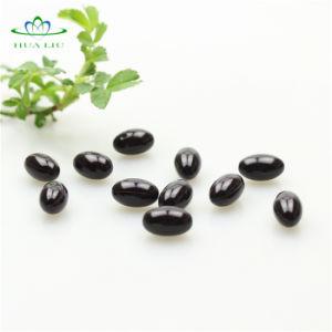 Het verbeteren van de Menselijke Producten van de Capsule van Softgel van de Natuurlijke voeding