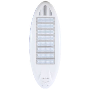 O tipo de módulo IP65 80W 100W AC Luminária de Rua LED