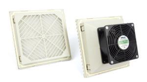 Fkl6623 de Industriële Ventilator van de Uitlaat van het Ventilator van het Comité van de Bijlage van het Kabinet