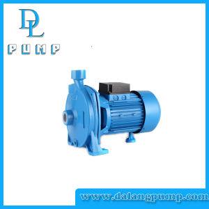 Prijs van de Pomp van de Motor van het Water van de CentrifugaalPomp van Cpm de Schone